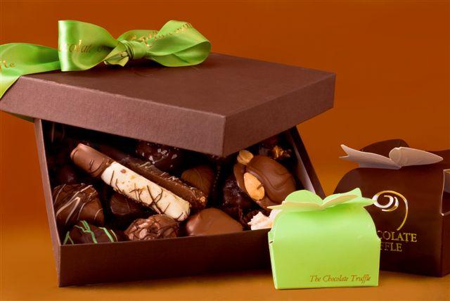 rakhi-gifts1