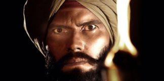 randeep-hooda-saragarhi-first-look-