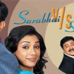 Remembering Sarabhai Vs Sarabhai with 10 hilarious jokes which made it best Indian sitcom till date