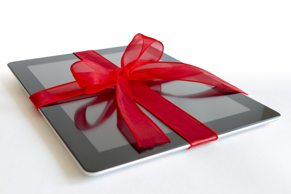 tablet_gift