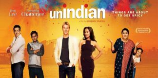 unIndian-first-look