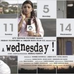 "'A Wednesday': An all time hit movie which made Indians ""THINK"""