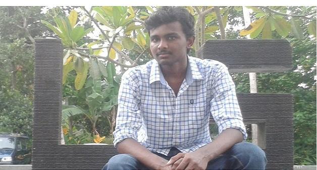 Arjun s Kumar Facebook