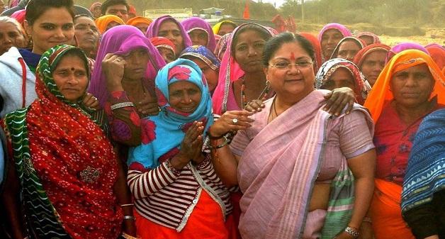 CM-Vasundhara-raje