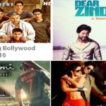 12 Upcoming Bollywood Films You Cannot Afford To Miss Out