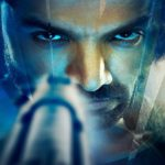 Watch the Poster and Trailer of Force 2 featuring superstar John Abraham and Sonakshi Sinha