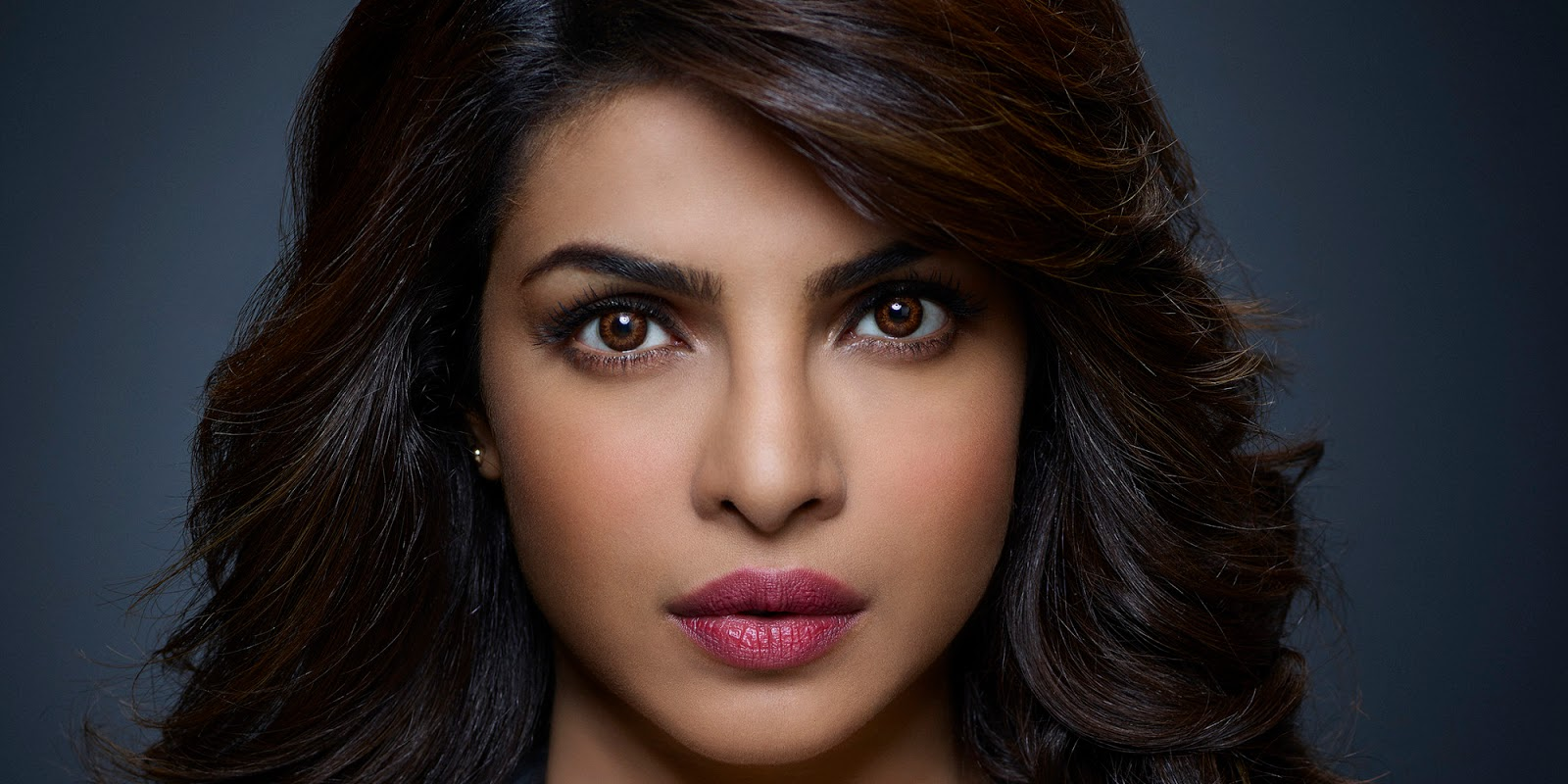 Priyanka Chopra Highest Paid