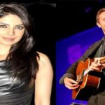 Priyanka Chopra Is Teaming Up With Coldplay's Chris Martin And She Sure Knows How To Rock!