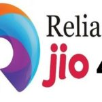 Reliance Jio coming to change Lifestyle: Reliance Jio announced Tariff Plans