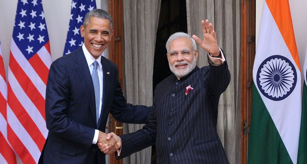 essay on role of president of india The role of president in india the role of president in india with special focus to the powers and functions of the president of india.