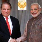 To Build Up pressure, PM Narendra Modi decided the Boycott of next SAARC Summit in Pakistan