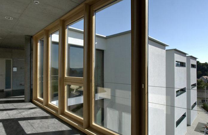 energy windows