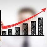 Learn these 4 Customer Acquisition Tips and Improve your Sales