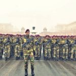 7 Reasons why Indian Armed Forces can beat any army in the World