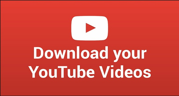 Youtube downloader online: (2018) for saving videos.