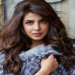 My Aim Is to Shatter the Glass Ceiling: Priyanka Chopra