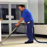 Here is why you must hire a carpet cleaner