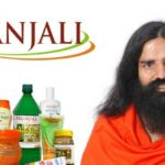 Baba Ramdev's Patanjali to soon announce a Rs. 1600 crore Herbal Food Park in Noida of UP