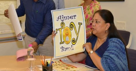 toy-bank-launch-in-ajmer