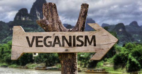 veganism-cover