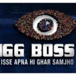 Bigg Boss Season 10: Confirmed Contestants