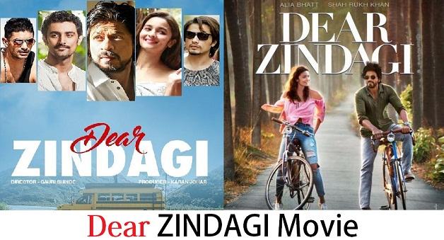 Dear Zindagi part 1 full movie free download in hindi hd