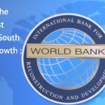 India is the Strongest Pillar of South Asian Growth: World Bank