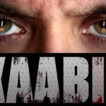 Kaabil Movie Trailer: Will the Visually Impaired Couple Get Justice?