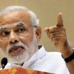 With Modi Setting Economic Battleground for Pak, Neighbours Draw Sword for 'Water War'