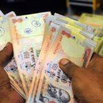 Income Tax Disclosure Scheme evoked Rs. 65,250 crore: Arun Jaitley