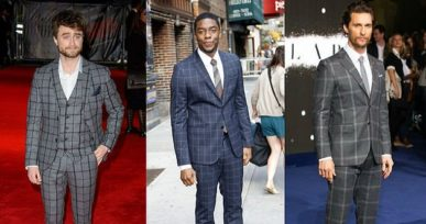 Cool Fashion Trends for Men to Follow This Season