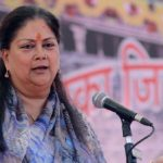 Rajasthan Government's Diwali Bash: State Government Employees And Low Income Earners To Get Two Times Bonus