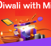 Diwali Shopping Bonanza: Top 3 Phones Available Under 20000