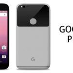 Rumours of Google Pixel and Google Pixel XL with its Features and Specifications