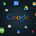 7 Awesome Google Services To Make Your Life Easier