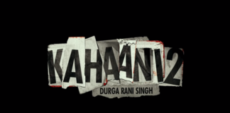 kahaani-2-movie-poster
