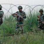 Kashmir in clutches of Violence; Militants attack near Rashtriya Rifles camp in Handwara