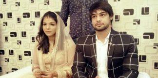 sakshi malik engageed with Boyfriend