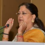 Collectors SP Conference: Rajasthan CM Grills Govt. Officers, takes Concrete Steps For State