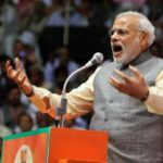 Those who are criticising the Demonetisation don't have problem with the government's preparedness: PM Modi