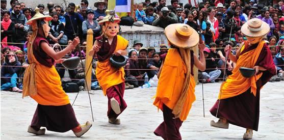 new-year-loser-festival-in-ladakh-3