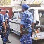 Nabha jailbreak: Harminder Singh Mintoo, Khalistan Liberation Front chief, arrested