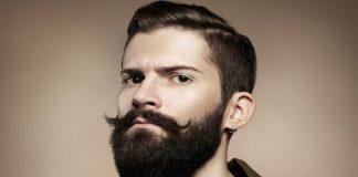 No-shave