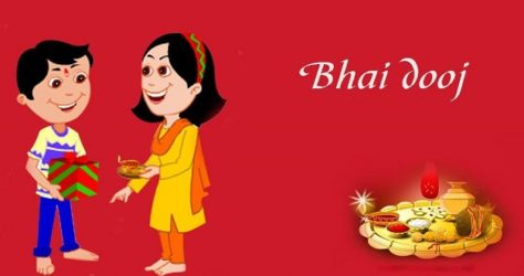 Bhai Dooj