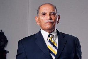 Cyrus Mistry's claim on TCS buyout by IBM is incorrect: FC Kohli.