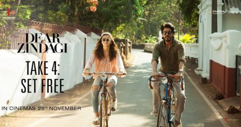 dear-zindagi-take-4-feature .
