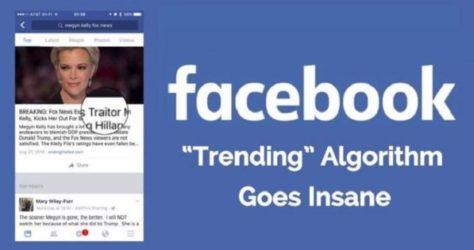 facebook-update-ads-algorithm