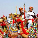 Pushkar Fair 2016: All you need to know