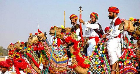 pushkar-fair-2016-details