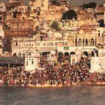 7 Unique Events That You Just Cannot Miss at Pushkar Mela 2016